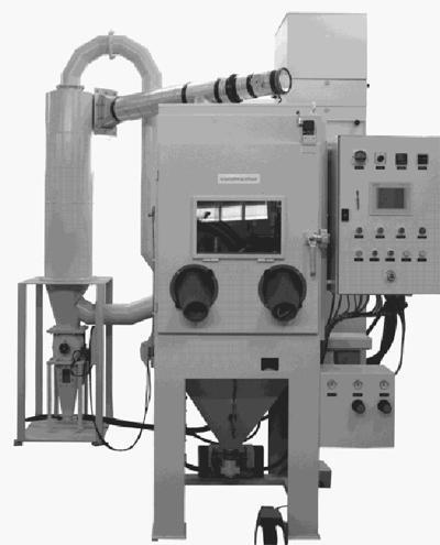 Maschinen & Geräte
