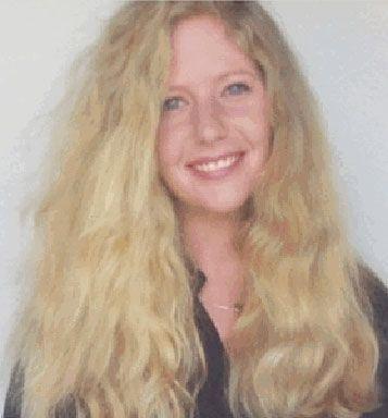 Cornelia Ornstein